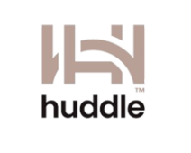 Huddle posao DevOps Engineer (m/f)